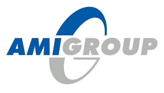 Logo AMIGROUP